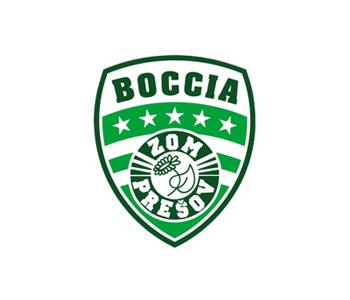 ŠK Boccia ZOM Prešov  359a6b25c0c