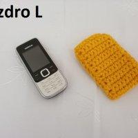 Púzdro na mobil