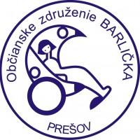 OZ Barlička