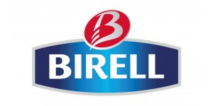 Birell
