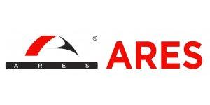 Schodolezy od Ares