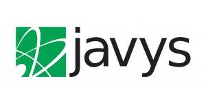 Javys