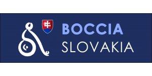 BocciaSK