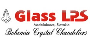 GLASS LPS