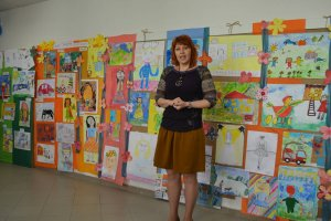 "Výstava ""13. Komnata – Môj sen"" 2016"