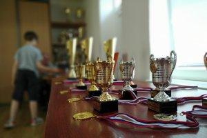 Šarišská šachová šou 2020