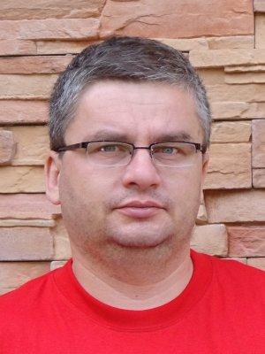 Rastislav Sabatula
