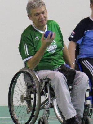 Miroslav Prášil