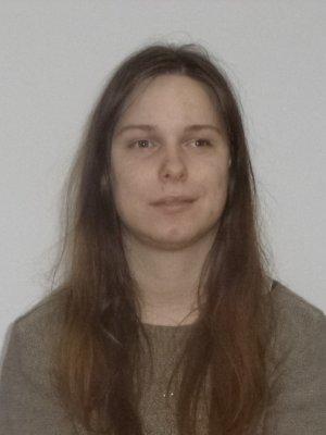 Viktória Hanyiczková