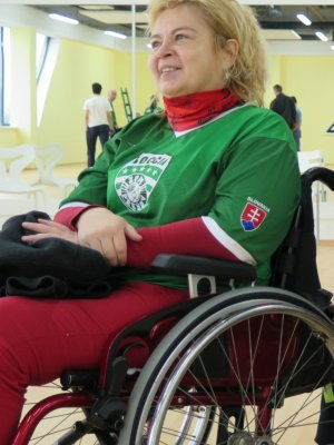 Eva Valovčiaková