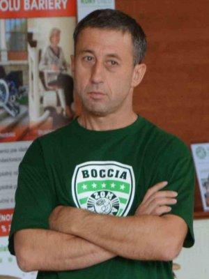 Gracián Sabolčík