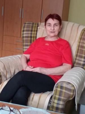 Magdaléna Dančíková