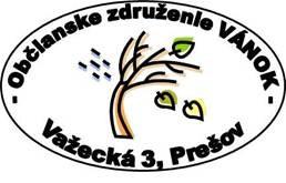 OZ Vánok, Prešov