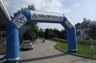 Celoslovenská Abilympiáda 2014 s našou, tradične úspešnou účasťou