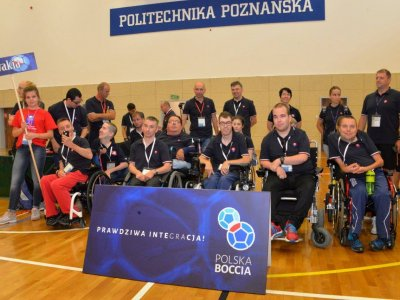 BISFed 2017 Poznaň Regional Open
