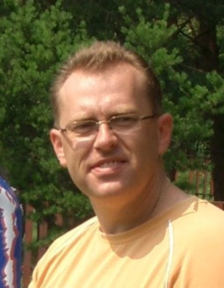 Miroslav Sinai