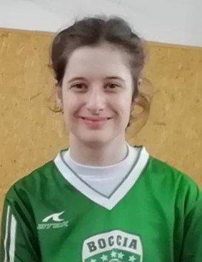 Kristína Kudláčová