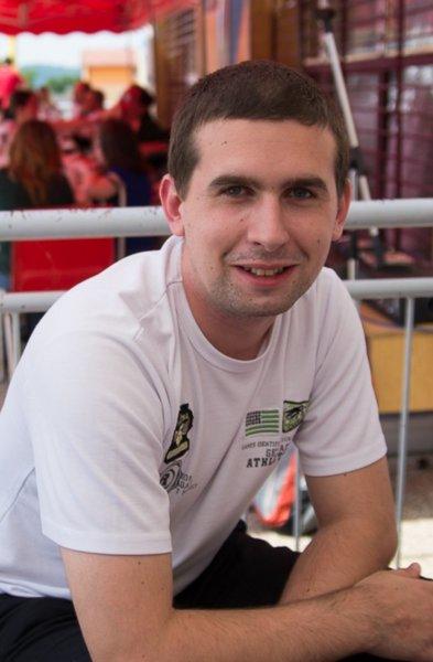 Stanislav Horváth