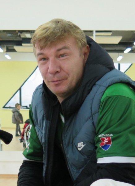 Roman Belanský